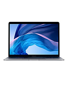 MacBook Air 13 inch Intel Core i5 128GB