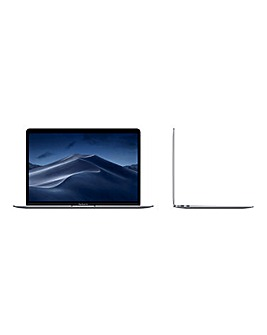 MacBook Air 13 inch Intel Core i5 256GB
