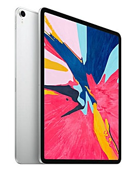 iPad Pro 12.9 inch Wi-Fi + Cellular 64GB