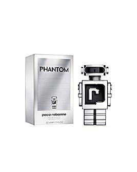 Paco Rabanne Phantom 50ml EDT