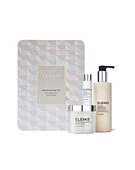 Elemis Skin Resurfacing Trio