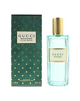 Gucci Memoire DUne Odeur EDP