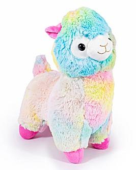 Llama Plush - 35cm