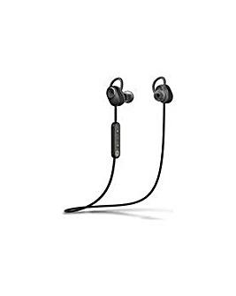 Motorola Verve Loop Sports Headphones