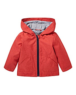 KD Baby Boy Lightweight Coat
