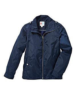 KD Boys Lightweight Jacket