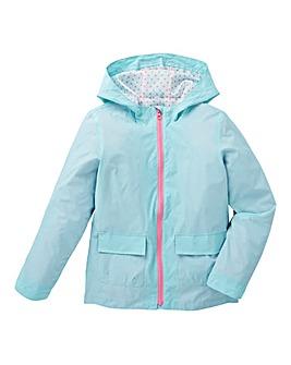 KD Girls Lightweight Coat