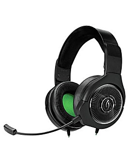 Afterglow AG6 Stereo Headset - Xbox One