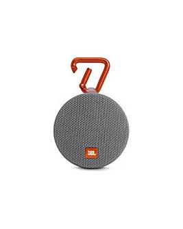 JBL Waterproof Portable Wireless Speaker