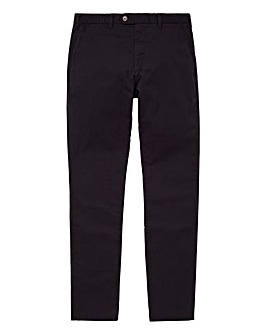 Ted Baker Tall Slim Fit Chinos 36in
