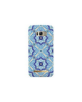 iDeal of Sweden Samsung S8 Plus Case
