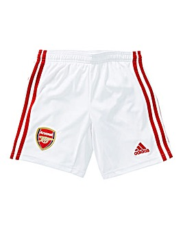 AFC adidas Home Junior Shorts