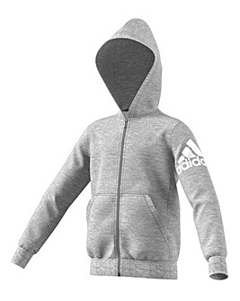 2b2c7c22755 Buy Girls Hoodies & Sweatshirts Online at The Kids Division ...