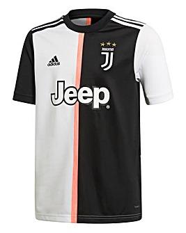 JFC Adidas Home Jersey