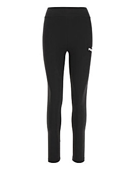 Puma Ladies Essentials Leggings