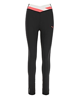 Puma Ladies Feel It Tights