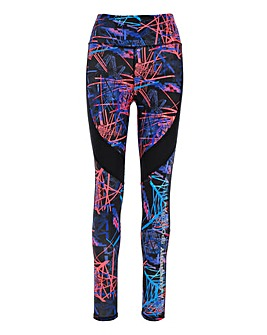 Superdry Active Legging