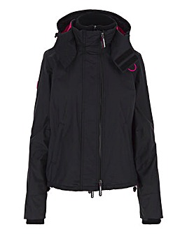 Superdry Arctic Windcheater