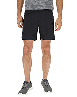 Lyle & Scott Sport Light Run Shorts