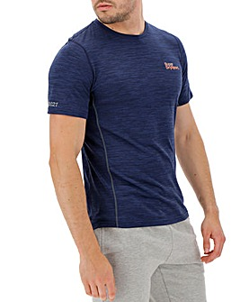 Superdry Active Training S/S Tee