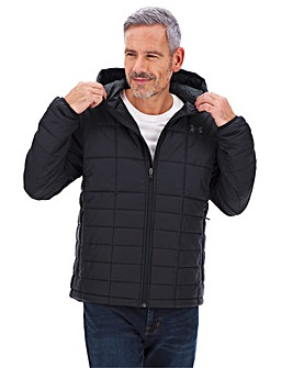 Under Armour Insulated Jacket