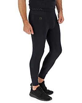 Under Armour Rush Tight