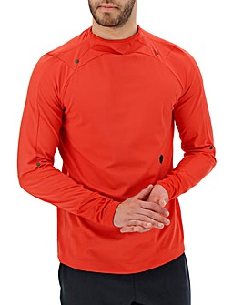 Under Armour Cold Gear Rush Top