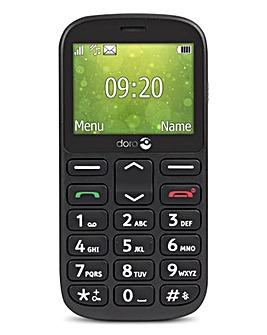 Doro 1360 Mobile Phone