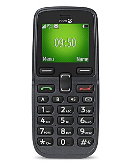 Doro 5030 Mobile Phone