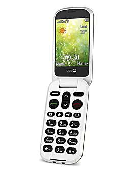 Doro 6050 Mobile Phone