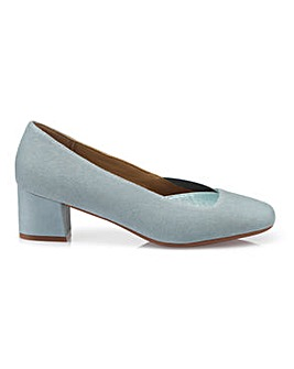Hotter Katya Standard Fit Formal Shoe