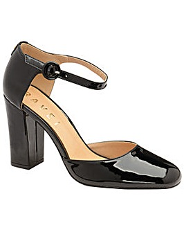 Ravel Atlantis Mary-Jane Shoes