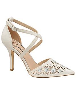 Ravel Volusia Stiletto Heel Shoes