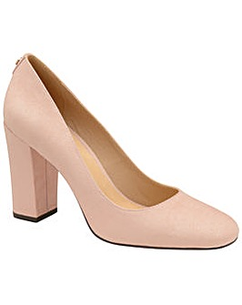 Ravel Baldwin Court Shoes