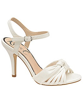 Ravel Melrose Stiletto Sandals