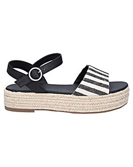 Rocket Dog Espee Olympus/Mickey Sandal
