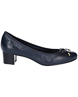 Rockport Total Motion Gitty Luxe Bow