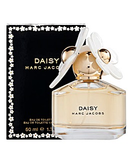 Marc Jacobs Daisy 50ml Eau de Toilette