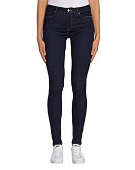 Tommy Hilfiger Steffie Skinny Jeans