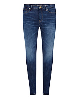 Tommy Hilfiger Doreen Skinny Jeans
