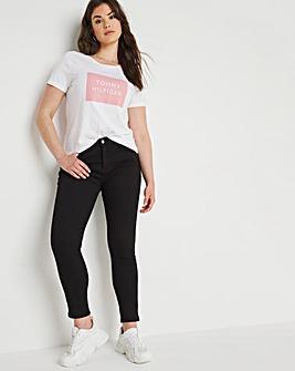 Tommy Hilfiger Elisa Skinny Jeans