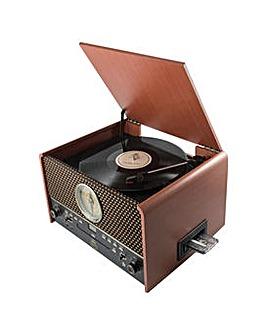 Chesterton Vintage Record Player