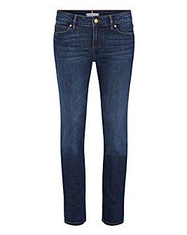 Tommy Hilfiger Milan Slim Jeans