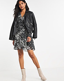 Religion Collective Chase Dress