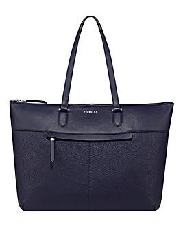 Fiorelli Chelsea Tote Bag