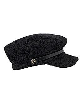 Dune Fara Baker Boyi Hat
