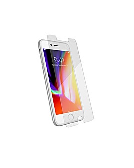 iPhone 6/6S/7/8 Shield Glass