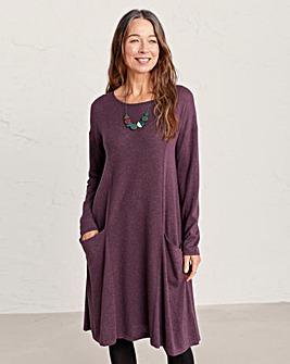 Seasalt Heartfelt Dress