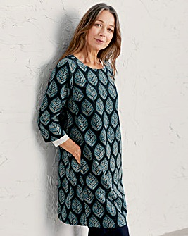 Seasalt West Pentire Dress
