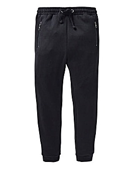 Fenchurch Boys Skinny Jogging Bottoms
